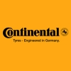 Gomme Continental