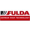 Gomme Fulda