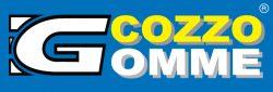 Cozzo Gomme