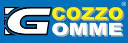 Cozzo Gomme – Pneumatici e Autofficina